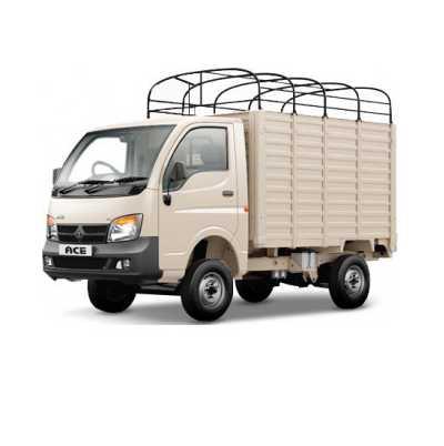 Ace Vehicle