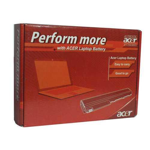 Acer Laptop Batteries