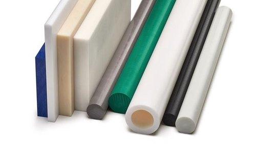 Acetal Sheets