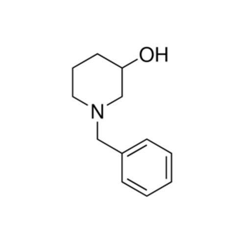 Acid Benzyl