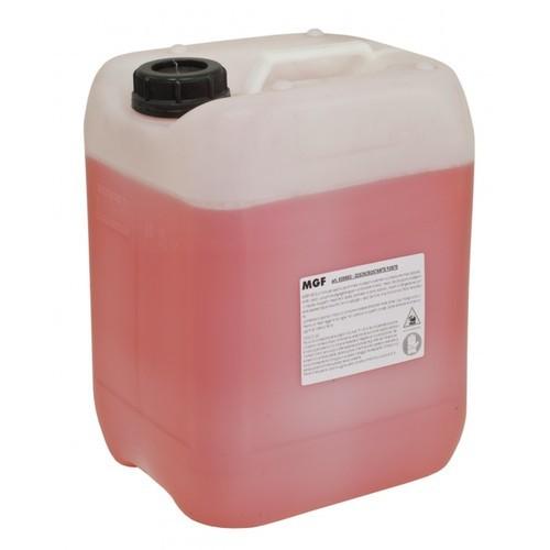 Acid Chemical