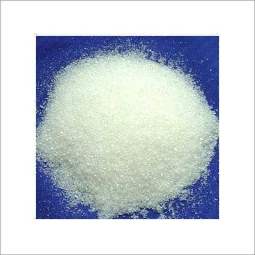 Acid Citric Monohydrate
