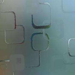 Acid Glass