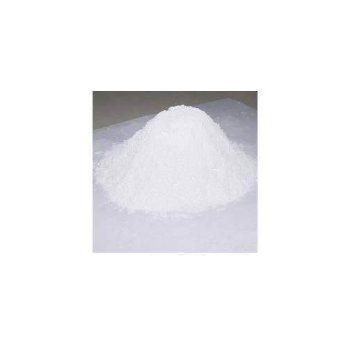 Acid Hydrochloric