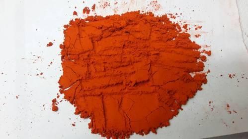 Acid Orange