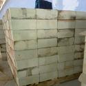 Acid Proof Block