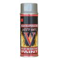 Acid Resistant Paint