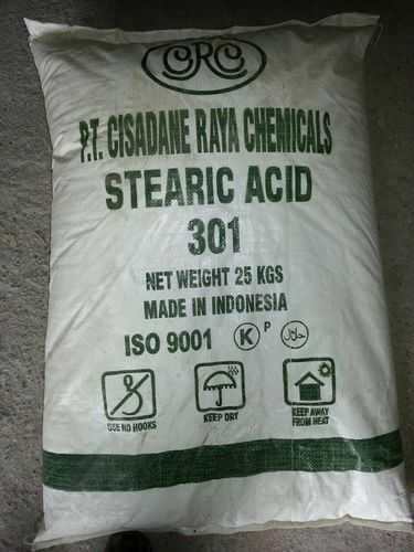Acid Stearic