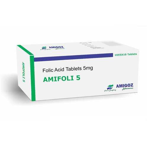 Acidity Tablets