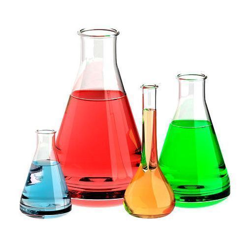 Acids And Derivatives