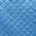 Acoustic Insulation Fabrics