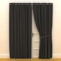 Acoustical Curtain