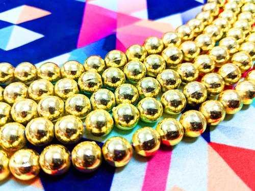 Acrylic Bead