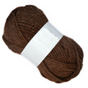 Acrylic Blended Yarn