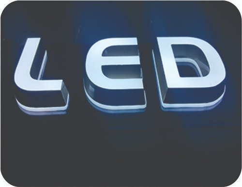 Acrylic Led