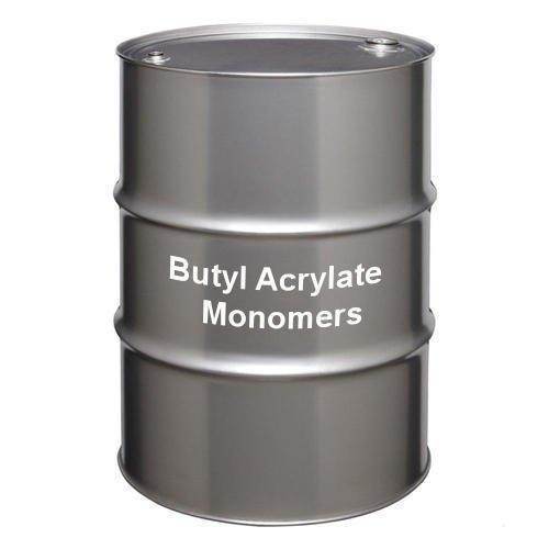 Acrylic Monomers