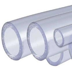 Acrylic Pipes