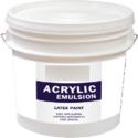 Acrylic Polymer Emulsions
