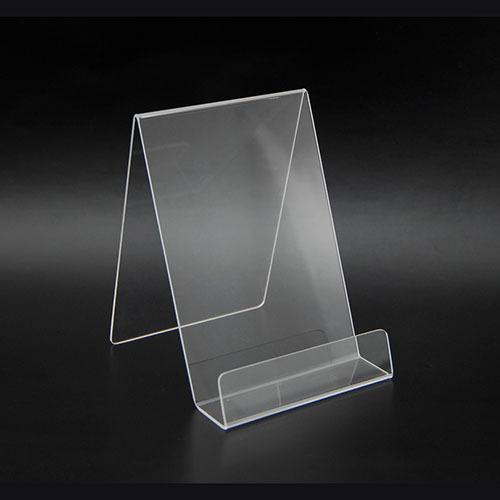 Acrylics Displays Stands