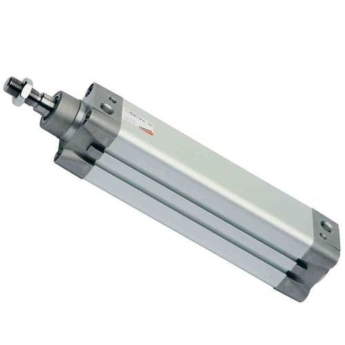Acting Pneumatic Cylinder