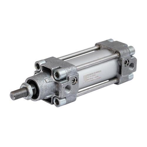 Actuator Cylinder