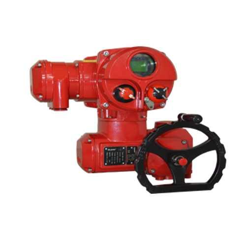 Actuators Parts
