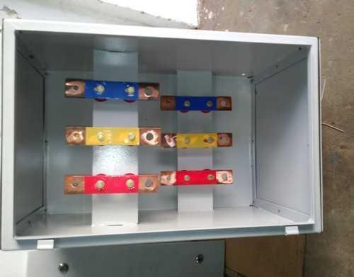 Adaptable Box