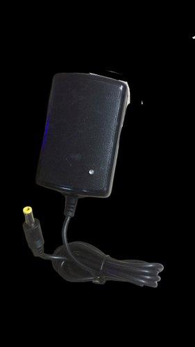 Adapter Black