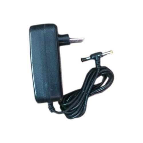 Adapter Pin