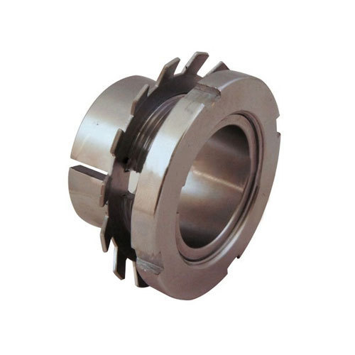 Adapter Sleeves For Bearing