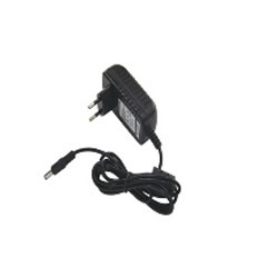 Adapters Power Supply
