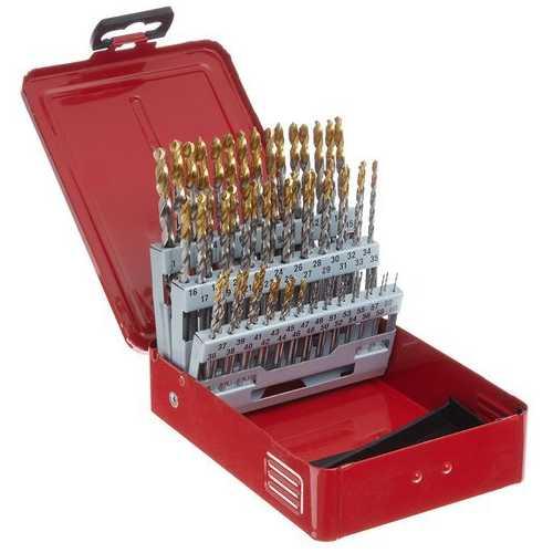 Addison Drill Bits
