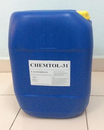 Additive Chemicals