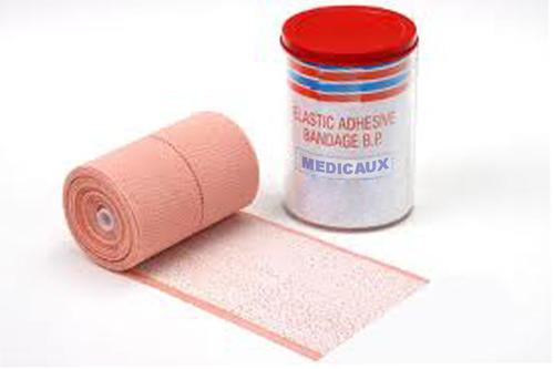 Adhesive Bandag