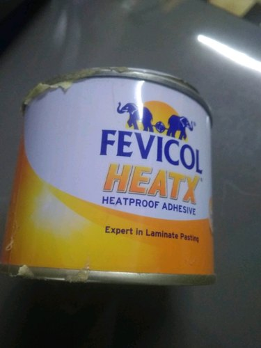 Adhesive Fevicol