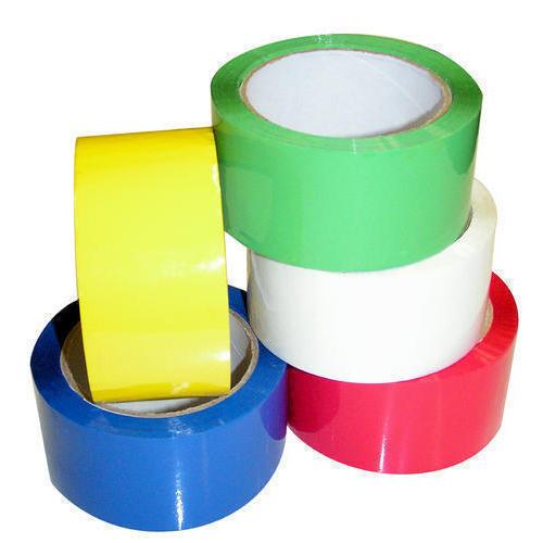Adhesive For Bopp Tape