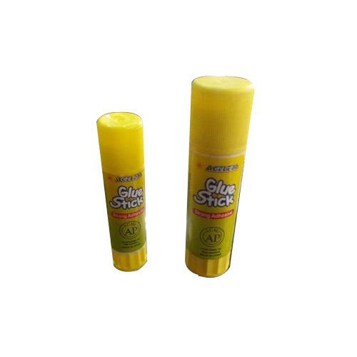 Adhesive Glues