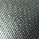 Adhesive Laminated Fabric