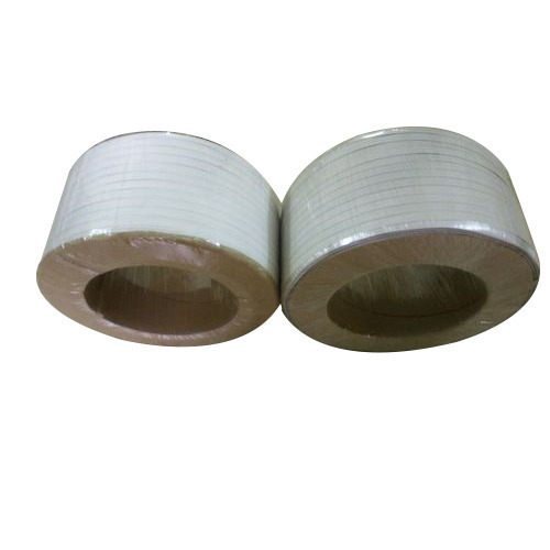Adhesive Packaging Tapes