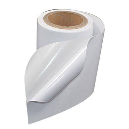 Adhesive Roll