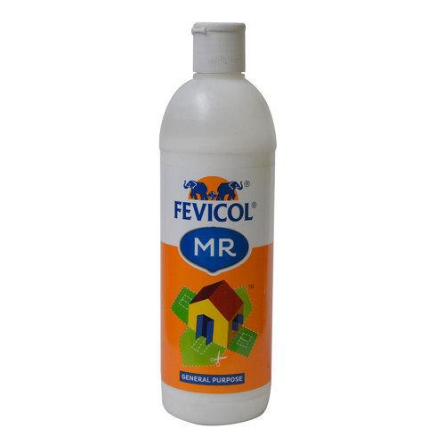 Adhesive Sr Fevicol