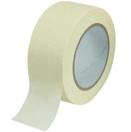Adhesive Tape Industrial