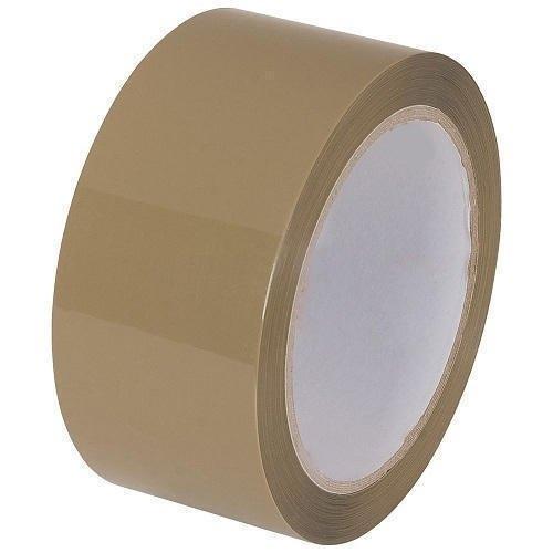 Adhesives Brown Tapes