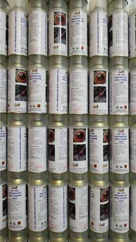 Adhesives Paints
