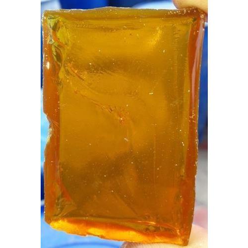 Adhesives Resins