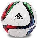 Adidas Football Ball