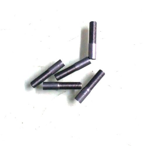 Adjustable Pins