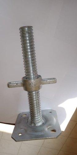 Adjustable Scaffolding Jack