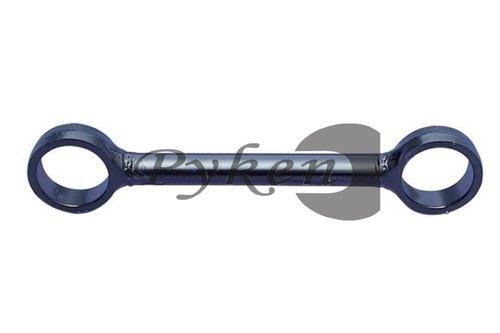 Adjustable Torque Arms