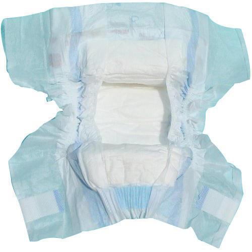 Adult Disposable Diaper